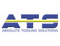 Absolute Tooling Solutions Ltd