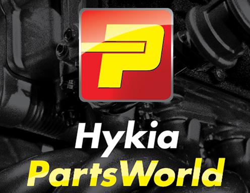 Hykia Partsworld