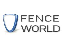 Fence World Ltd