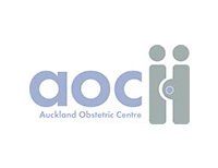 Auckland Obstetric Centre