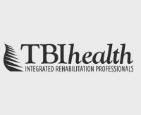 TBI Health Physio & Rehab (The Back Institute)