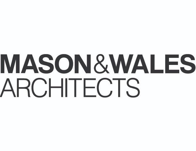 Mason & Wales Architects