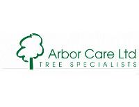 Arbor Care Ltd