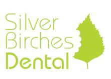 Silver Birches Dental Limited Timaru | Yellow® NZ