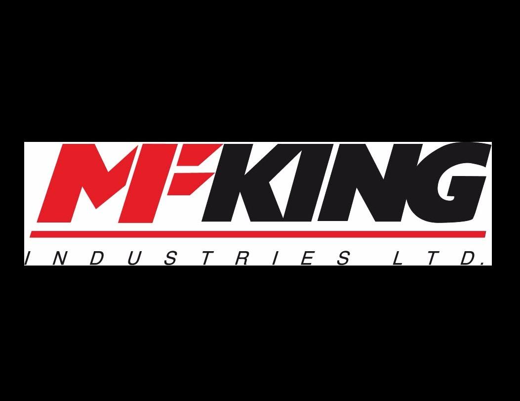MF King Industries Ltd