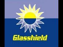 Glasshield Auckland
