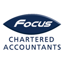 Focus Chartered Accountants Limited