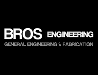 Bros Engineering Ltd