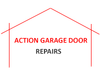 Ad Action Garage Door Repairs