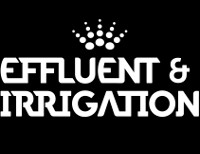 Effluent & Irrigation Design (NZ) LTD