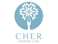 CHER Massage and Spa