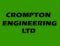 Crompton Engineering Ltd