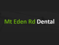 Mount Eden Road Dental