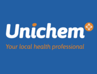 Unichem Cuba Mall Pharmacy