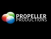 Propeller Productions Ltd