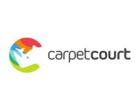 Carpet Court Paraparaumu - Kapiti Coast