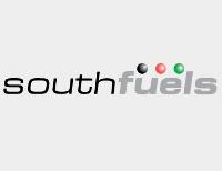 Southfuels