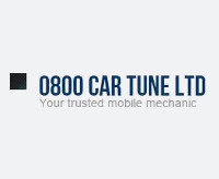 0800 Car Tune Ltd