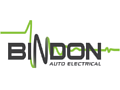 [Bindon Auto Electrical]
