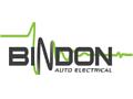 Bindon Auto Electrical