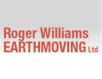 Roger Williams Earthmoving Ltd