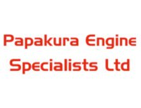Papakura Engine Specialists Ltd