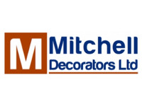 Mitchell Decorators Ltd