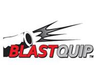 Blastquip