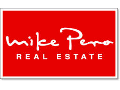 Mike Pero Real Estate Orewa