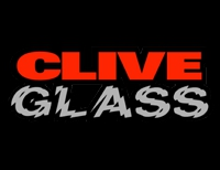 Clive Glass Ltd