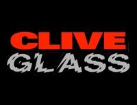 [Clive Glass Ltd]