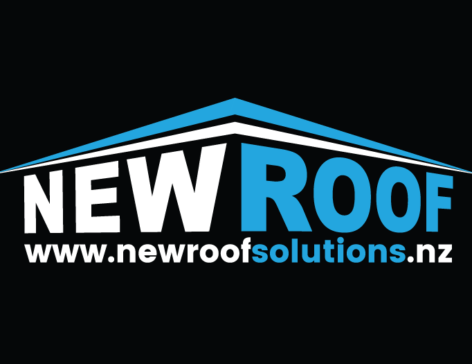 New Roof Solutions