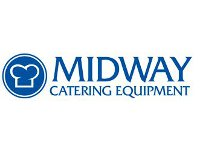 Midway Catering Equipment