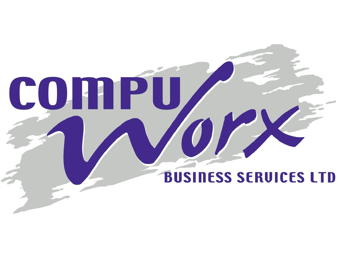 CompuWorx Business Services
