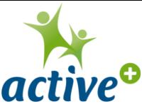 Active + Physio