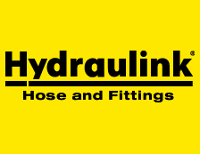 Hydraulink Fluid Connectors