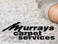 Murray's Carpet Services