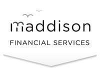 Maddison Financial Services Ltd