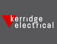 Kerridge Electrical
