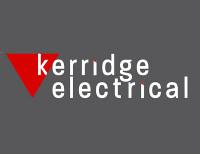 [Kerridge Electrical]