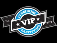 VIP Plumbing & Gas