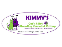 Kimmy's Classy Canines Grooming Salon