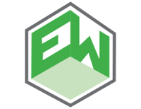 Edward White Builders Ltd