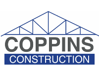 Coppins Construction
