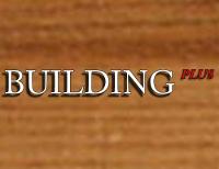 AAA Building Plus