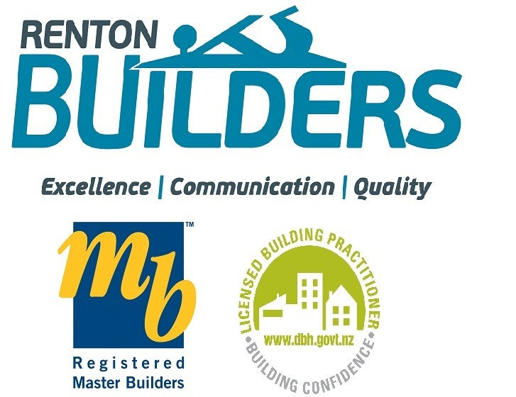 Renton Builders Ltd