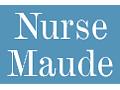 [Nurse Maude]