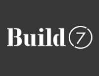 Build7 Christchurch