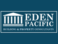 Eden Pacific NZ Ltd