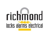 Richmond Locks Alarms & Electrical